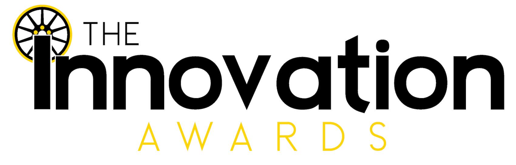 The Innovation Awards
